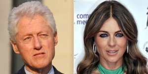 o-BILL-CLINTON-LIZ-HURLEY-facebook