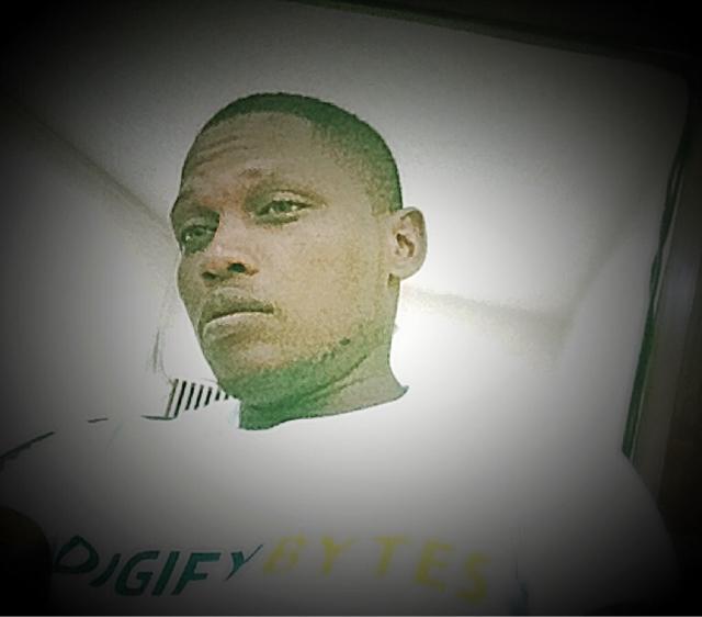 Profile picture of des_mond01